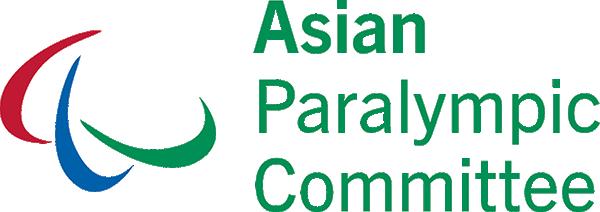 Asian Youth Para Games awarded to Dubai