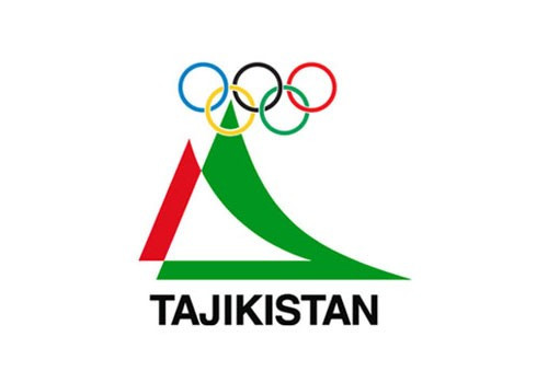 Rahmon re-elected as National Olympic Committee of Tajikistan President