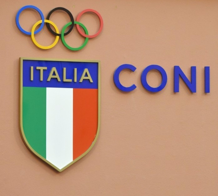 Italy focus on IOC Session with Rome 2024 bid declared dead