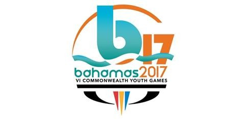 Bahamas 2017 make key appointments for Commonwealth Youth Games
