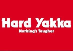 Gold Coast 2018 sign clothing deal with Hard Yakka