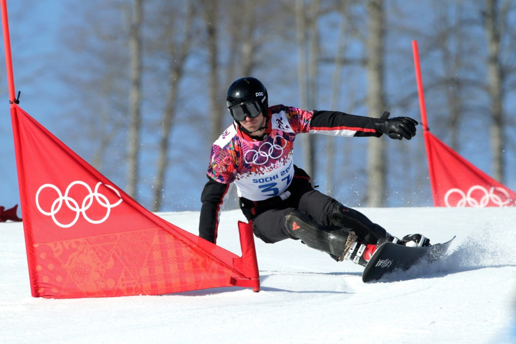 Yankov picks up World Cup win on home snow