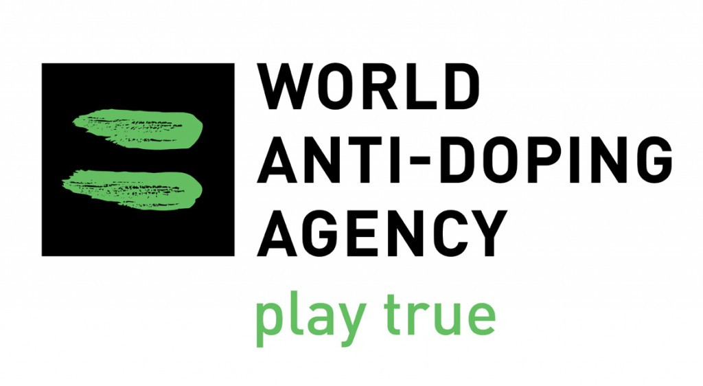 The Executive Committee of WADA was not restored by RUSADA