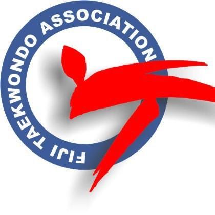 Taekwondo administrator surprised by Fiji Sports Awards nomination