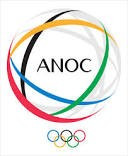 A host for the first ANOC World Beach Games will be chosen at October's ANOC General Assembly ©ANOC