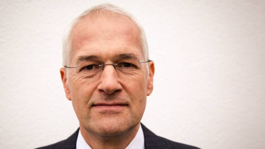 Browning becomes chairman of British Cycling