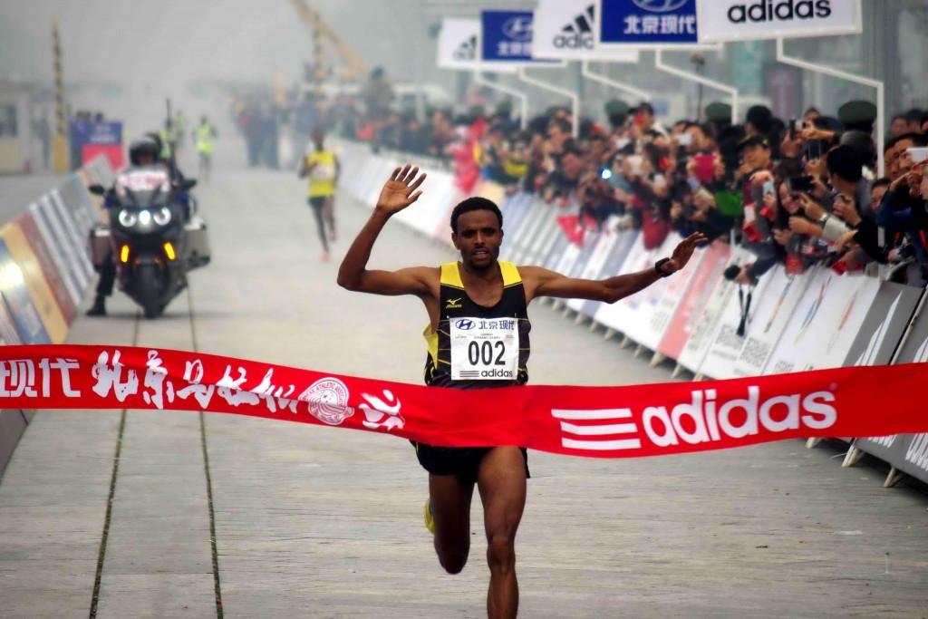 WADA warn against jailing doping cheats as Ethiopian faces three-year sentence
