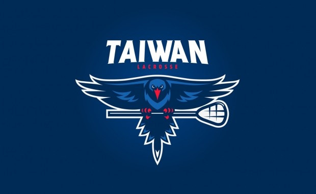 The Taiwan Lacrosse Association have been confirmed as full members of the FIL ©TWLA