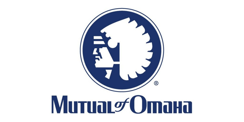 "USA Swimming have expressed their ""surprise and disbelief"" after insurance company Mutual of Omaha ended a 15-year sponsorship agreement ©Mutual of Omaha"