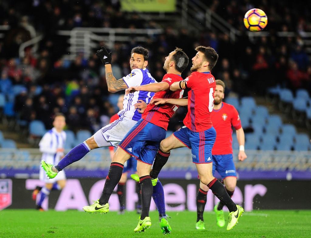 """Lack of valid drug-testing in La Liga described as """"alarming"""" by WADA"""