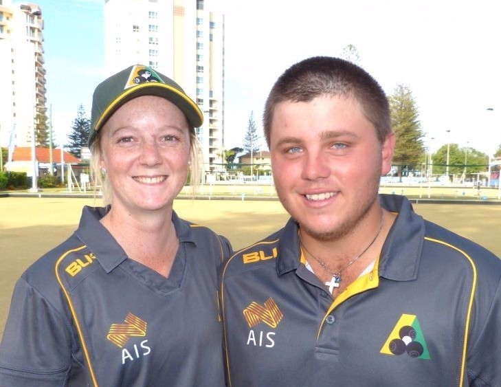 Seventeen nations expected to compete at World Bowls Youth Championships