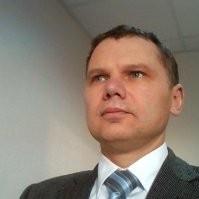 Ihor Hotsul has defended Ukrainian measures taken to combat doping problems ©LinkedIn