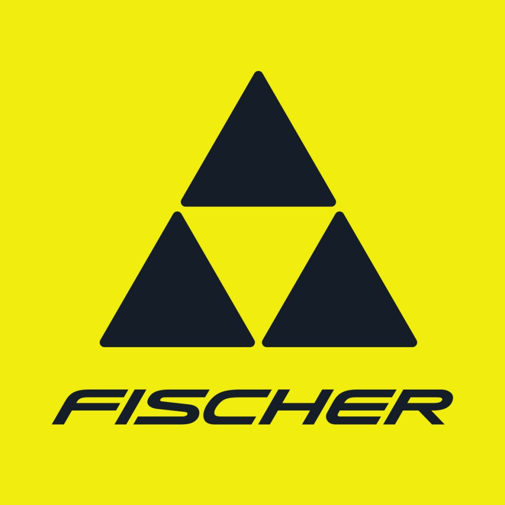 Fischer terminate contract with Johaug following doping ban