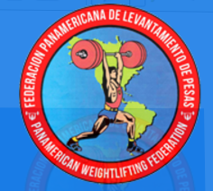 The Pan American Weightlifting Federation has held two technical official courses ©PAWF