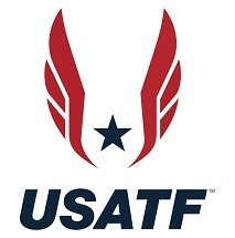 USA Track and Field sign media deal with Lagardère Sports