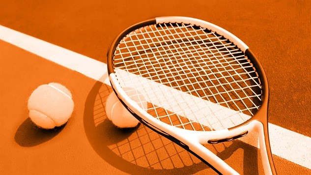 Nearly 5,000 tests carried out under Tennis Anti-Doping Programme in 2016