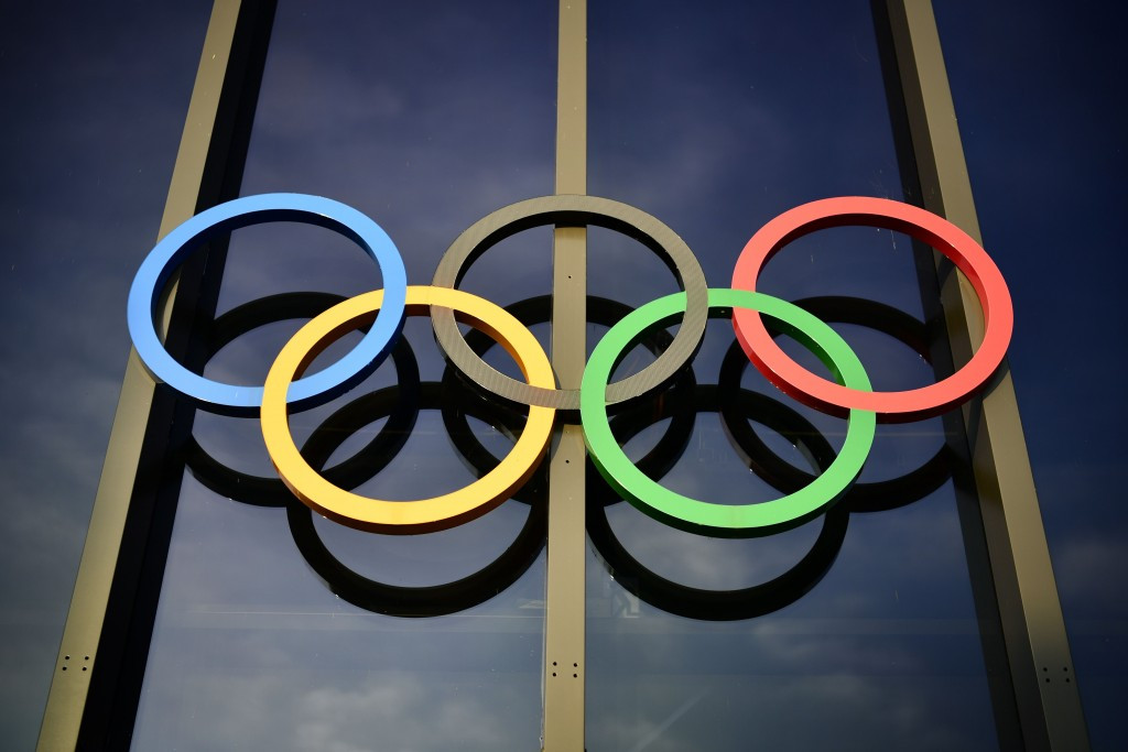 The second edition of the International Forum for Sports Integrity is due to be held tomorrow ©Getty Images