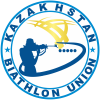 The 10 members of the Kazakhstan national biathlon team detained by police in Austria last week at the World Championships in Hochfilzen amid doping suspicions have all returned negative results ©KBF