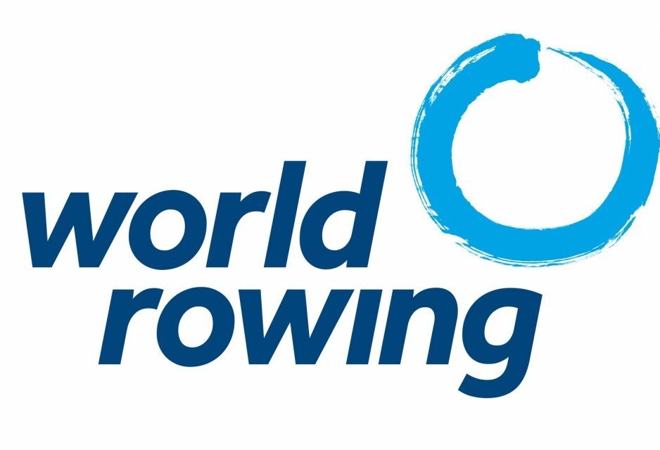 FISA, also known as World Rowing, has established a process to ensure that any Russian rower wishing to compete at international rowing events in 2017 may do so if they conform to certain rules ©World Rowing