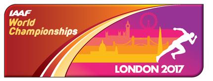 London 2017 unveil digital platforms for World Championships