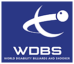 A record number of snooker events for people with disabilities are set to be held this year ©WDBS