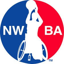 National Wheelchair Basketball Association appoint Jones as director of sport