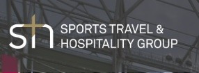 BOA appoint new Authorised Ticket Reseller after ending CoSport deal