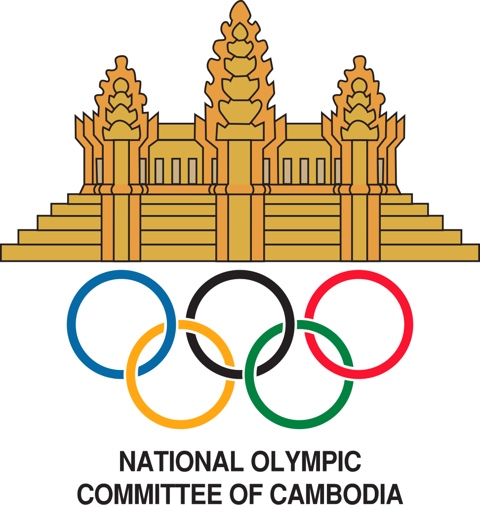 Cambodian Olympic Committee unveil strategic plan