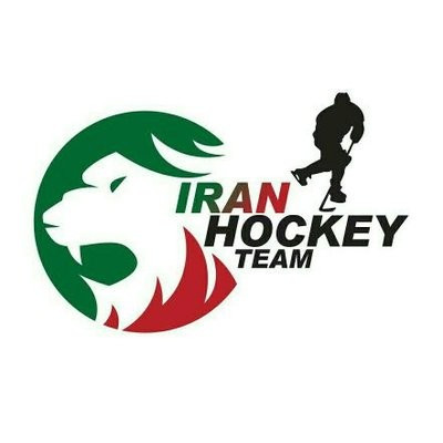 Iranian ice hockey team disqualified from Sapporo 2017 over ineligible players