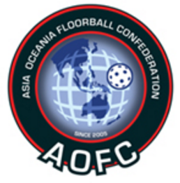 Asia Oceania Floorball holds annual meeting in Wellington