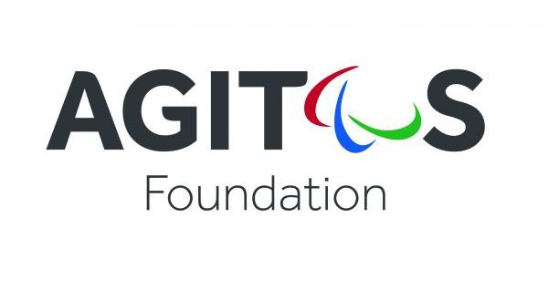 Agitos Foundation launch Para-sport programme in Central Asia