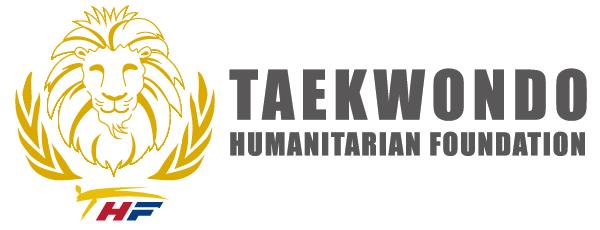 The Rwandan Taekwondo Federation has launched a refugee initiative with the Taekwondo Humanitarian Foundation ©THF