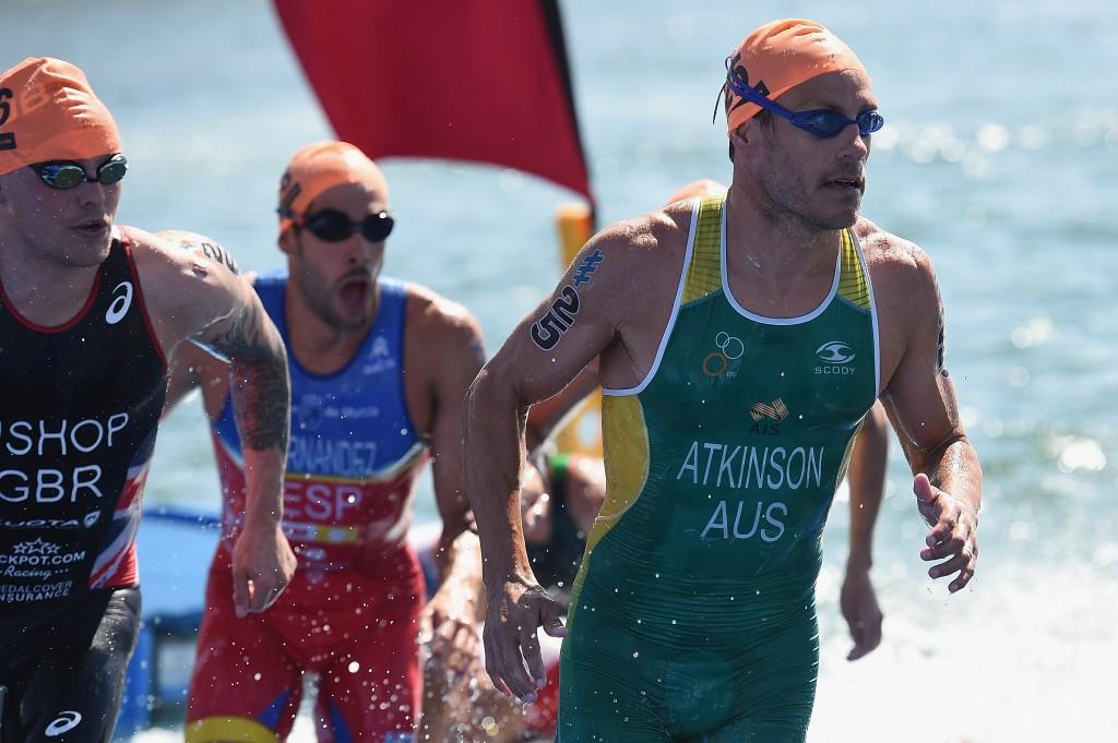 International Triathlon Union reveal biggest-ever prize money pool