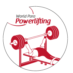 World Para Powerlifting has conducted a series of educational courses this week in Dubai ©IPC