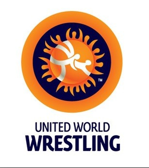 New wrestling seeding structure approved for 2017 World Championships