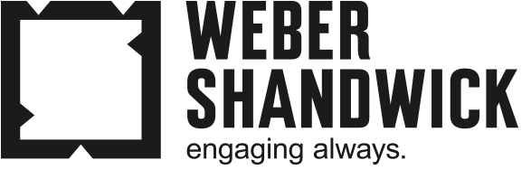 Weber Shandwick will provide communications support to Los Angeles 2024 ©Weber Shandwick