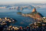 Rio 2016 have received 1.2 million ticket applications from Brazilian residents since sales began on March 31 ©Getty Images