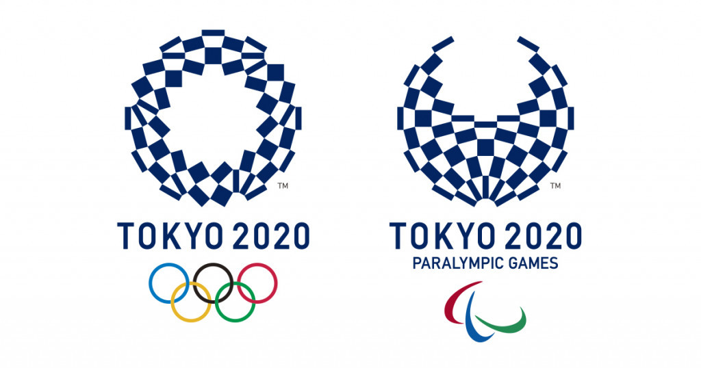 Tokyo 2020 has revealed that the names of the official mascots for the Olympic and Paralympic Games will be taken from creative professionals, rather than from the general public ©Tokyo 2020
