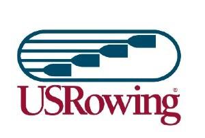 USRowing welcomes quartet onto Board of Directors