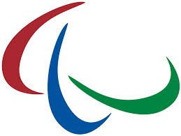 Iranian shot putter banned for four years by International Paralympic Committee after positive drugs test