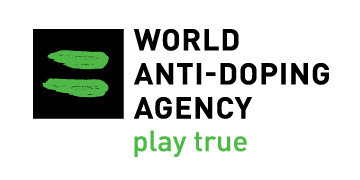 Brazil have regained compliance with the WADA Code ©WADA