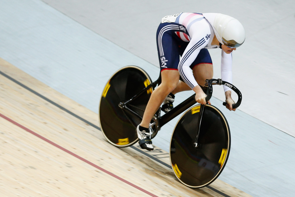 Damning report leaves British Cycling facing more pressure