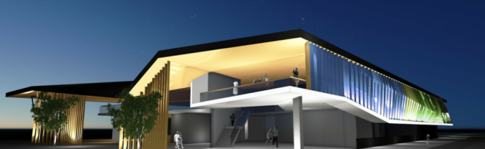 Welsh supporters to have own centre for Gold Coast 2018 at surf club