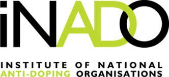 iNADO publishes list of measures aimed at reforming WADA's governing structures