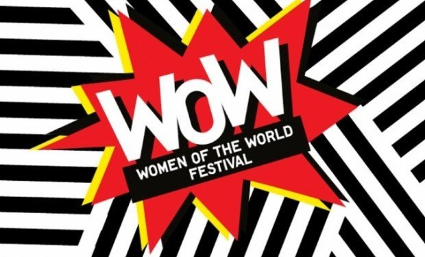 Women of the World festival to be held before Gold Coast 2018