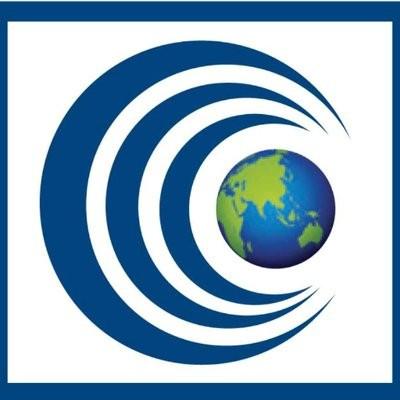 World Bowls award life membership to technical official Munro