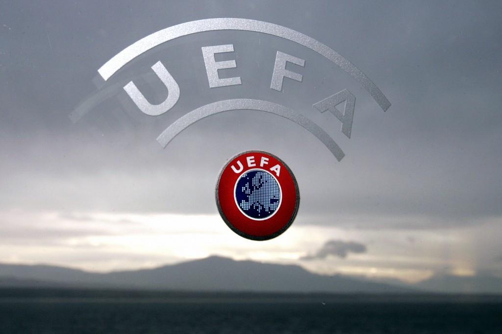 UEFA to hold Extraordinary Congress to elect FIFA Council representative