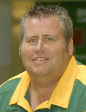 Henry continues fine start to indoor bowls World Cup