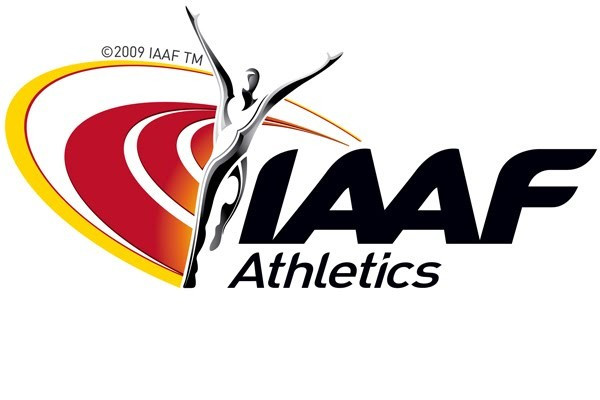 "Andersen hails prospect of IAAF independent integrity unit as ""ground-breaking"""