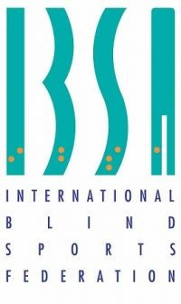 Draw made for IBSA European Championship qualifier in Romania